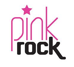pinkrocklogo