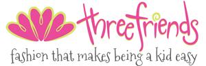 threefriends